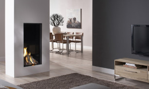 Excelence XT 50 Dru Fires Solihull Birmingham