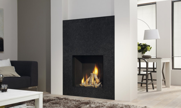 Excellence 70 Dru Fires Solihull