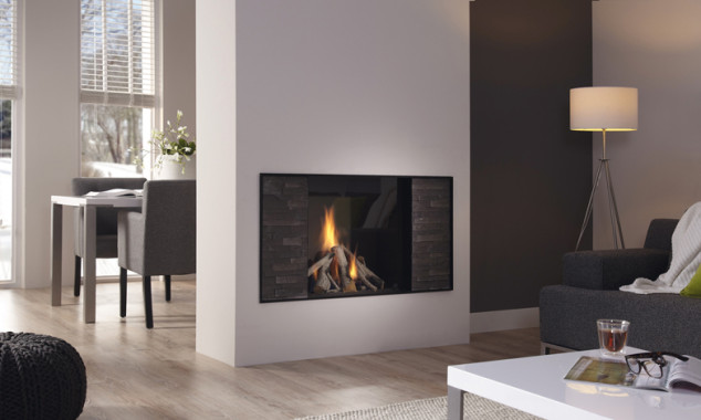 Excellence 60 Dru Fires Solihull