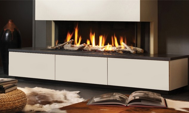 Metro 130 XT/3 from Dru Fires Solihull
