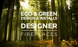 Eco & Green Design Installs